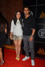 Sameer Dattani at Farzi Cafe launch in Mumbai on 2nd May 2016 (82)_57288652d69c0.JPG