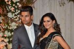 Sargun Mehta, Ravi Dubey at Bipasha Basu and Karan Singh Grover