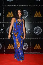 Shenaz Treasury at Farzi Cafe launch in Mumbai on 2nd May 2016 (33)_57288653da09f.JPG