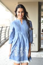 Shraddha Kapoor  photo shoot for Baaghi promotions (39)_57288cac9c0d1.JPG