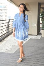 Shraddha Kapoor  photo shoot for Baaghi promotions (40)_57288bc0e3a19.JPG