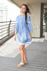 Shraddha Kapoor  photo shoot for Baaghi promotions (41)_57288bc96e83a.JPG
