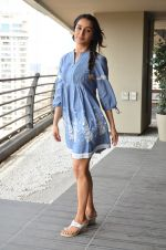 Shraddha Kapoor  photo shoot for Baaghi promotions (42)_57288bd205f9d.JPG