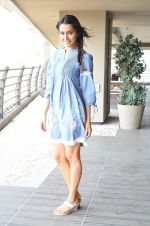 Shraddha Kapoor  photo shoot for Baaghi promotions (44)_57288be3174a5.JPG