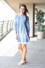 Shraddha Kapoor  photo shoot for Baaghi promotions (47)_57288bfb3f9d5.JPG
