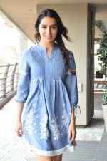 Shraddha Kapoor  photo shoot for Baaghi promotions (49)_57288c0fd2a35.JPG
