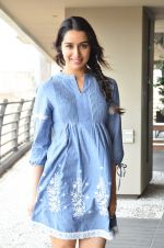 Shraddha Kapoor  photo shoot for Baaghi promotions (50)_57288c16a5d7a.JPG