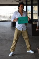 Shraddha Kapoor and Tiger Shroff photo shoot for Baaghi promotions (40)_57288cc6ec2a8.JPG