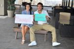 Shraddha Kapoor and Tiger Shroff photo shoot for Baaghi promotions (46)_57288ce052147.JPG