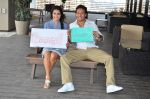 Shraddha Kapoor and Tiger Shroff photo shoot for Baaghi promotions (47)_57288c3492e93.JPG