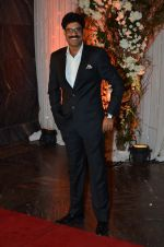 Sikander Kher at Bipasha Basu and Karan Singh Grover_s Wedding Reception on 30th April 2016 (105)_572830633892f.JPG