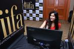 Sonnalli Seygall at IIFA Voting Weekend on 1st May 2016 (1)_572893b166740.JPG