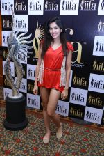 Sonnalli Seygall at IIFA Voting Weekend on 1st May 2016 (2)_572893ba16115.JPG