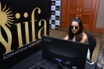 Surveen Chawla at IIFA Voting Weekend on 1st May 2016 (1)_572893d069fdf.JPG
