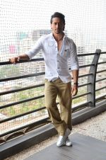 Tiger Shroff photo shoot for Baaghi promotions (58)_57288d11d84dd.JPG