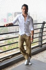 Tiger Shroff photo shoot for Baaghi promotions (61)_57288d338dc1d.JPG