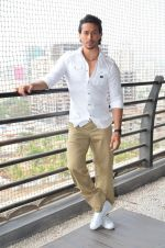 Tiger Shroff photo shoot for Baaghi promotions (62)_57288d3f02be4.JPG