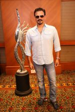 Vivek Oberoi at IIFA Voting Weekend on 1st May 2016 (1)_572893fb73c41.JPG
