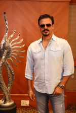 Vivek Oberoi at IIFA Voting Weekend on 1st May 2016 (2)_572894018925a.JPG