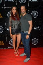 at Farzi Cafe launch in Mumbai on 2nd May 2016 (59)_572887a7c9413.JPG