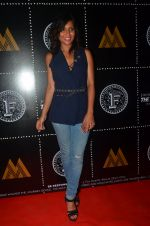 at Farzi Cafe launch in Mumbai on 2nd May 2016 (67)_572887bf20e44.JPG
