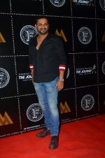 at Farzi Cafe launch in Mumbai on 2nd May 2016 (76)_572887d553047.JPG