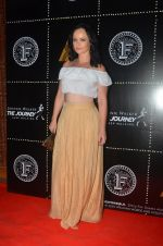 at Farzi Cafe launch in Mumbai on 2nd May 2016 (78)_572887e2a9cf8.JPG