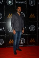 at Farzi Cafe launch in Mumbai on 2nd May 2016 (97)_572888354a91f.JPG