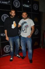 at Farzi Cafe launch in Mumbai on 2nd May 2016 (98)_5728883f89a61.JPG