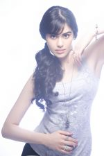 Adah Sharma Latest Photoshoot images (11)_5729823d506f3.jpg