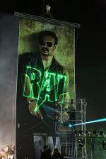 Vivek Oberoi_s First look as RAI_57298a68611b4.jpg