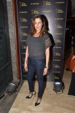 Aditi Gowitrikar at G-STAR RAW store launch on 6th May 2016 (100)_572e1c8a74a20.JPG