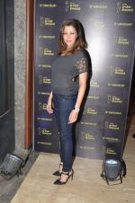 Aditi Gowitrikar at G-STAR RAW store launch on 6th May 2016 (99)_572e1c89984b2.JPG