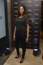Aditi Gowitrikar at G-STAR RAW store launch on 6th May 2016