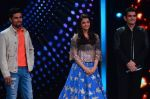 Aishwarya Rai Bachchan, Randeep Hooda, Omung Kumar at Sarbjit integration with SAREGAMA on 5th May 2016 (168)_572df3642d0fb.JPG