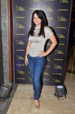 Arzoo Gowitrikar at G-STAR RAW store launch on 6th May 2016 (101)_572e1ca26c357.JPG
