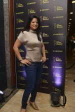 Arzoo Gowitrikar at G-STAR RAW store launch on 6th May 2016 (62)_572e1ca18a45d.JPG