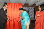 Asha Bhosle announced her farewell tour in uk at magnahouse on 5th May 2016 (20)_572deeea2fd8a.JPG