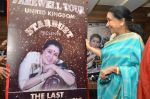 Asha Bhosle announced her farewell tour in uk at magnahouse on 5th May 2016 (25)_572deeef1774c.JPG