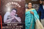Asha Bhosle announced her farewell tour in uk at magnahouse on 5th May 2016 (26)_572deef00d4a1.JPG
