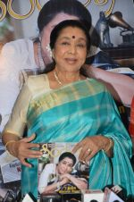 Asha Bhosle announced her farewell tour in uk at magnahouse on 5th May 2016 (32)_572def3d8804a.JPG