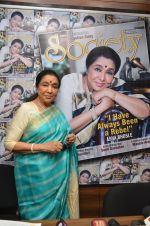 Asha Bhosle announced her farewell tour in uk at magnahouse on 5th May 2016 (34)_572deef8c8271.JPG