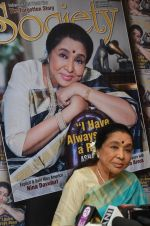 Asha Bhosle announced her farewell tour in uk at magnahouse on 5th May 2016 (4)_572deedac4aef.JPG
