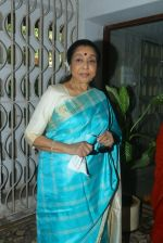 Asha Bhosle announced her farewell tour in uk at magnahouse on 5th May 2016 (44)_572def0437015.JPG