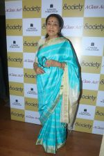 Asha Bhosle announced her farewell tour in uk at magnahouse on 5th May 2016 (46)_572def07193f1.JPG