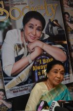 Asha Bhosle announced her farewell tour in uk at magnahouse on 5th May 2016 (5)_572deedc1fa31.JPG