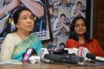 Asha Bhosle announced her farewell tour in uk at magnahouse on 5th May 2016 (8)_572deedea0623.JPG