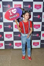 Harshalli at SMAASH on 6th April 2016 (11)_572e1aaaa67f3.JPG