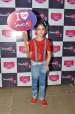 Harshalli at SMAASH on 6th April 2016 (12)_572e1aab4a17f.JPG