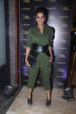 Manasi Scott at G-STAR RAW store launch on 6th May 2016